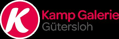 Kamp Galerie Gütersloh